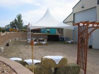 fort-collins-rental-gallery-031