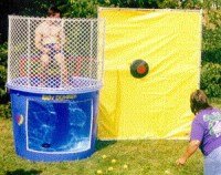 fort collins dunk tank rental 200x200