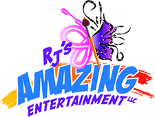 Rjs Amazing Entertainment 3