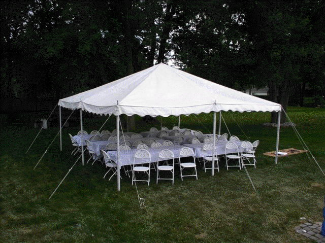 Canopy Tent Rental Fort Collins White Canopy Rental