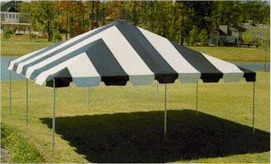 Canopy - 20u0027 x 30u0027 For Rent & Canopy Tent Rental Fort Collins | 20 x 30 Canopy Rental Loveland ...