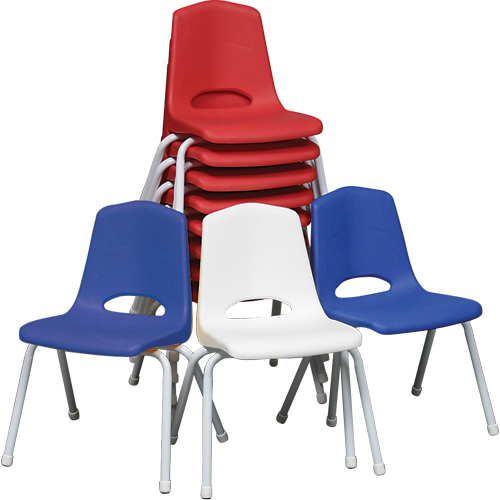 Delicieux Kids Chair   Blue For Rent