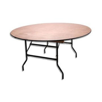 Round Table Rental Fort Collins 6 Round Table Rental
