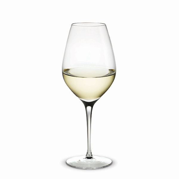 White Wine Glass Rental Fort Collins 8oz Wine Glass Rental