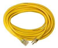 100'-yellow-ext.-cord