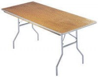6-wood-banquet-table