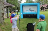 archery_hoverball_inflatable_party_rentals_michigan_6