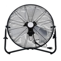 box-floor-fans-sfc1-500b-64_1000