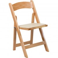 chair-folding-wood-nat