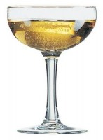 champagne-saucer1