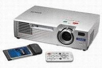 epson-lcd-projector-rental