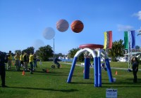 giant_inflatable_basketball-rental