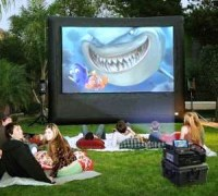 inflatable-movie-screen-2