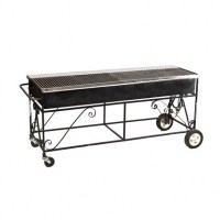 large-grill-rental1