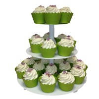 mini-contemporary-cupcake-tree-round-white-with-cupcakes_clipped_rev_11-500x500