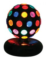 multi_color_rotating_disco_ball_light