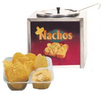 nacho-cheese-warmer-rental
