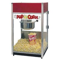 popcorn-machine-rental