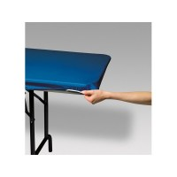 royal-blue-stay-put-plastic-tablecover-6