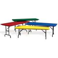 web_children-table-lg