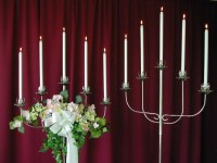 wedding-candelabra-rental