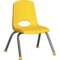 yellow-kids-chair-rentals-fort-collins