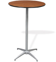 cocktail tables for sale Cocktail Table Rental Fort Collins | Cocktail Table Rental  cocktail tables for sale