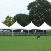 Tent - 20' x 80'